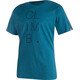 Mammut M's Massone T-Shirt orion melange